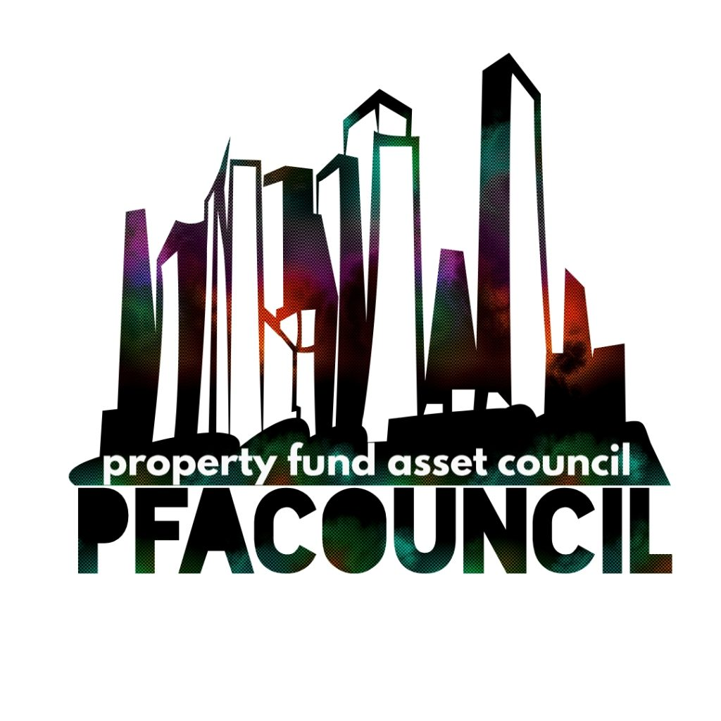 Property Fund Asset Council